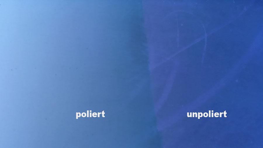poliert-vs-unpoliert
